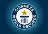 Rubik's Cube Record du monde