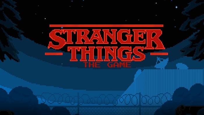 strangerthingmovie-262fd1ac-de6b-4508-b71e-f1458be4cc72