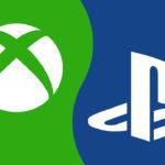 Sony Microsoft alliance