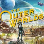 the outer worlds trailer e3 date de sortie