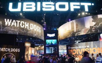 Ubisoft recrutement Telltale games