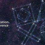 Conférence de presse sony TGS2017