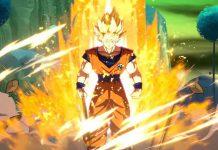dragon ball fighterz goku-min