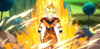 dragon ball fighterz goku-min