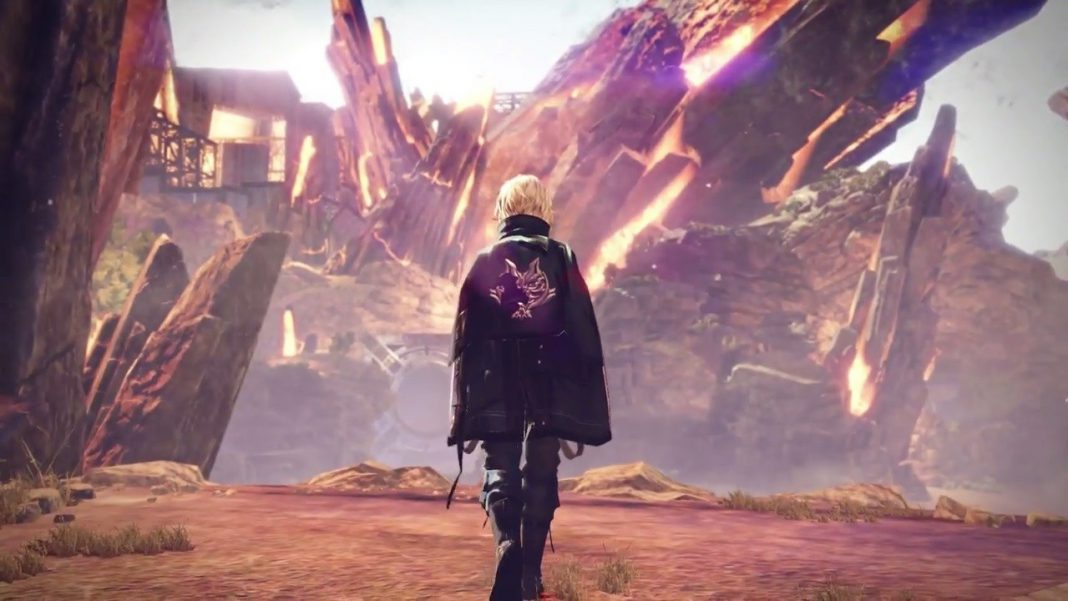 God-Eater-3-console