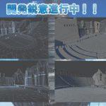 SAO VR artwork