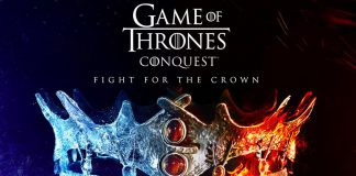 game of thrones conquest got jeu mobile
