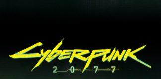Cyberpunk micro transactions