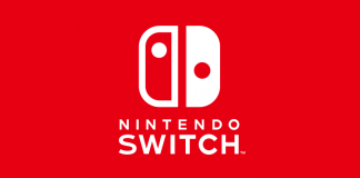 Nintentdo switch