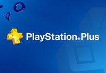PS PLUS sony jeux offerts du mois de septembre 2019