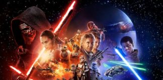 Les acteurs non-retenus de Star Wars VII