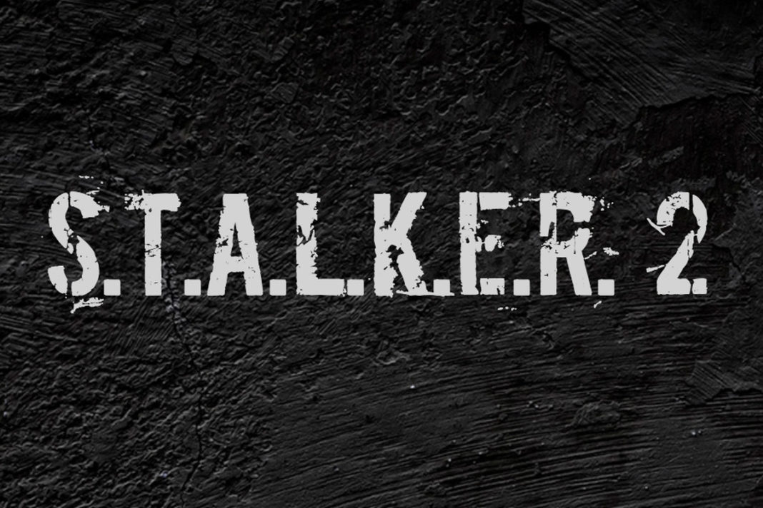 S.T.A.L.K.E.R : Shadow of Chernobyl