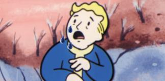 fallout 76 sad pip boy