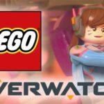 LEGO-Activision-Blizzard-Overwatch