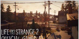 life is strange 2 gameplay