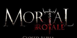 mortal royale alpha inscription