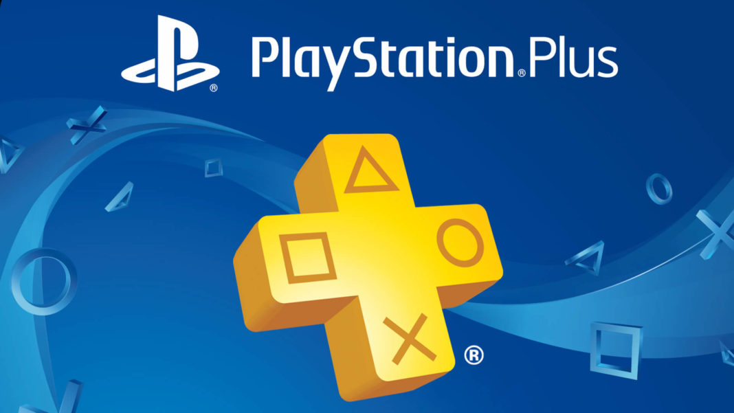 PlayStation Plus Les jeux offerts du mois de janvier 2019 jeux offerts du mois de mai 2019 abonnement PlayStation Plus va augmenter