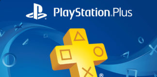 PlayStation Plus Les jeux offerts du mois de janvier 2019