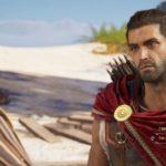 Assassins-Creed-Odyssey-Alexios-555x328