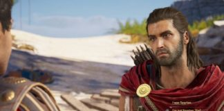 Assassins-Creed-Odyssey-Alexios-555x328