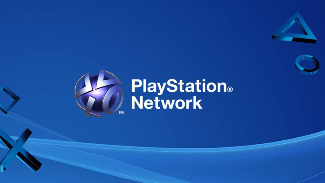 PlayStation Network changement de nom PSN