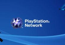 PlayStation Network changement de nom PSN id PSN