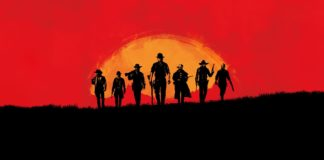 Red Dead Redemption II n'est pas prévu sur PC
