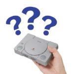 playstation classic les 20 jeux disponibles