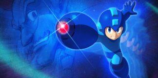démo de Mega Man 11
