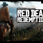 Red Dead Redemption II serait trop réaliste