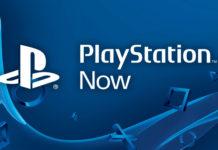 Télécharger des jeux avec le PS Now