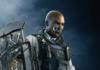 rainbow six siege ban toxic player joueur toxique r6-min