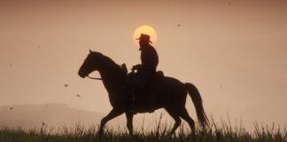 Bestiaire de Red Dead Redemption II
