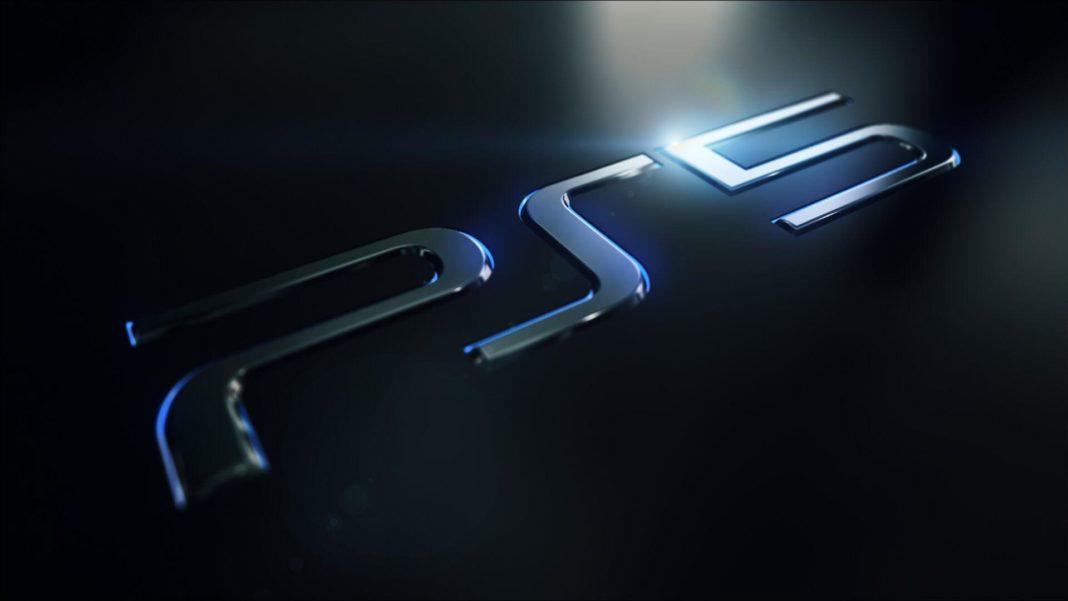 La PS5 améliorerait l'affichage des jeux