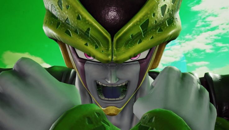 Cell jump force 3-min