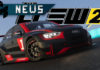 Vignettes AGG News Véhicules mensuels gratuits The Crew 2