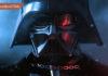 Court-métrage Star Wars sur Dark Vador