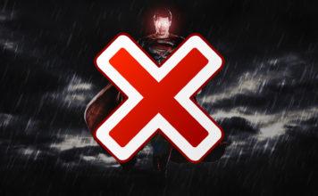 Superman n'est pas développé par Rocksteady