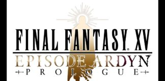 Teaser de Final Fantasy XV Episode Ardyn Prologue