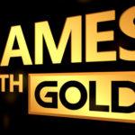 Xbox Live Gold Février 2019
