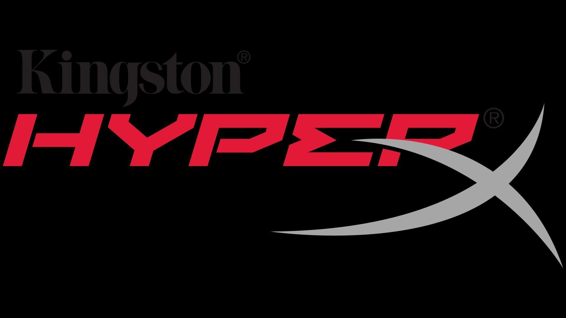 مراجعة HyperX Pulsefire Haste – Gtxarabia