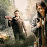 What Still remains last of us plagiat