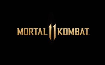 Mortal Kombat XI