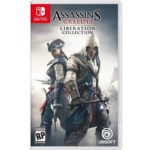 assassins creed 3 switch