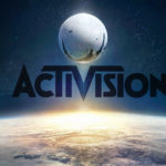 Bungie et Activision divorcent