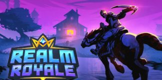 realm royale beta ouverte console date sortie