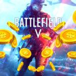 Battlefield V CC