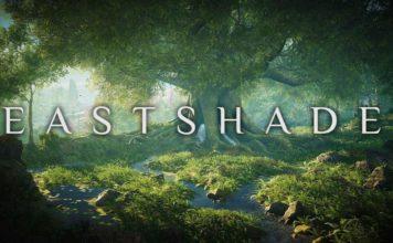 Eastshade ou la rencontre entre l'art et le jeu vidéo