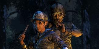 The Walking Dead Ultime Saison, un teaser annoncé pour le dernier épisode ?