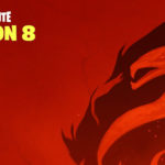 Teasing Images Fortnite Saison 8 Pirates